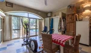 Sale House Sannat