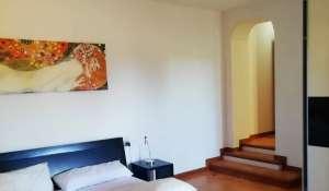 Sale House Santa Gertrudis de Fruitera