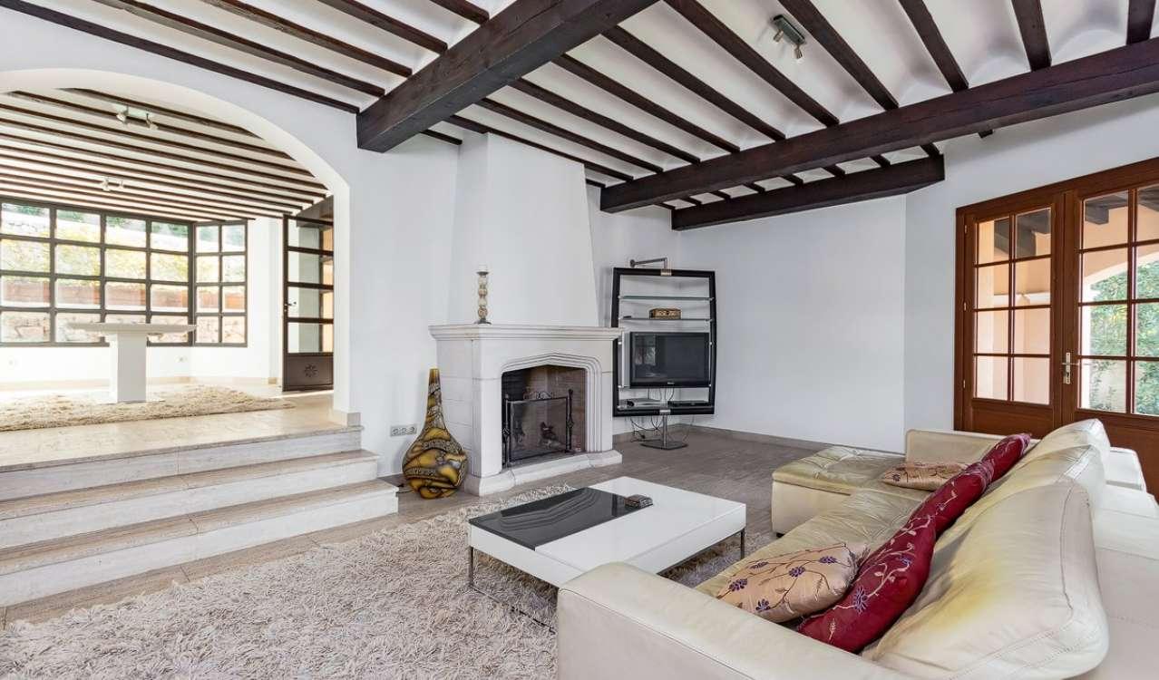 Sale House Santa Ponsa