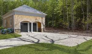 Sale House Shelter Island