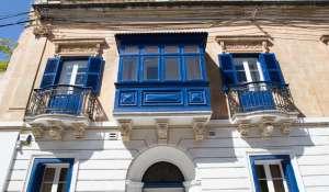 Sale House Sliema