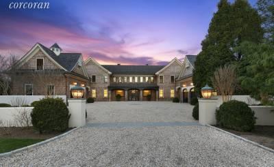 Sale House Southampton
