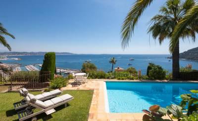 Sale House Théoule-sur-Mer