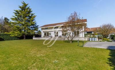Sale House Thônex