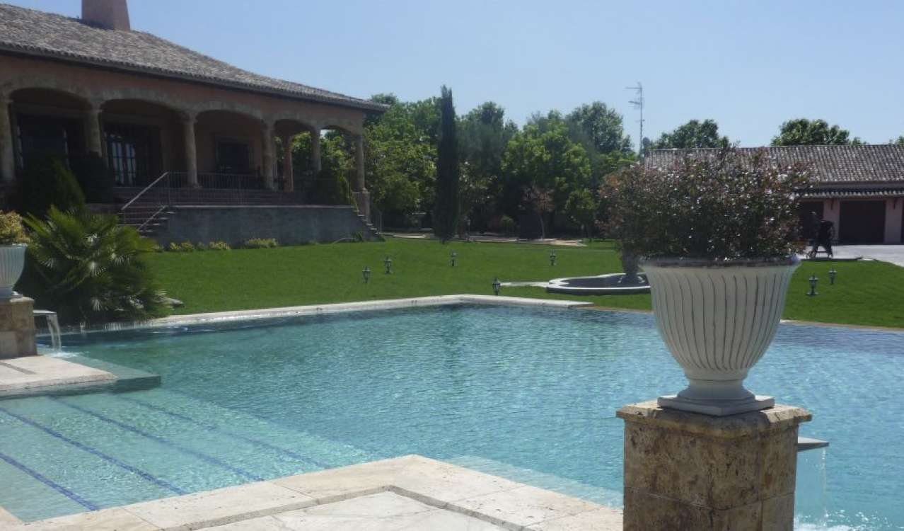 House for sale Toledo, Castilla-La Mancha, Spain