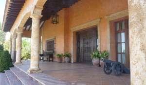 Sale House Toledo