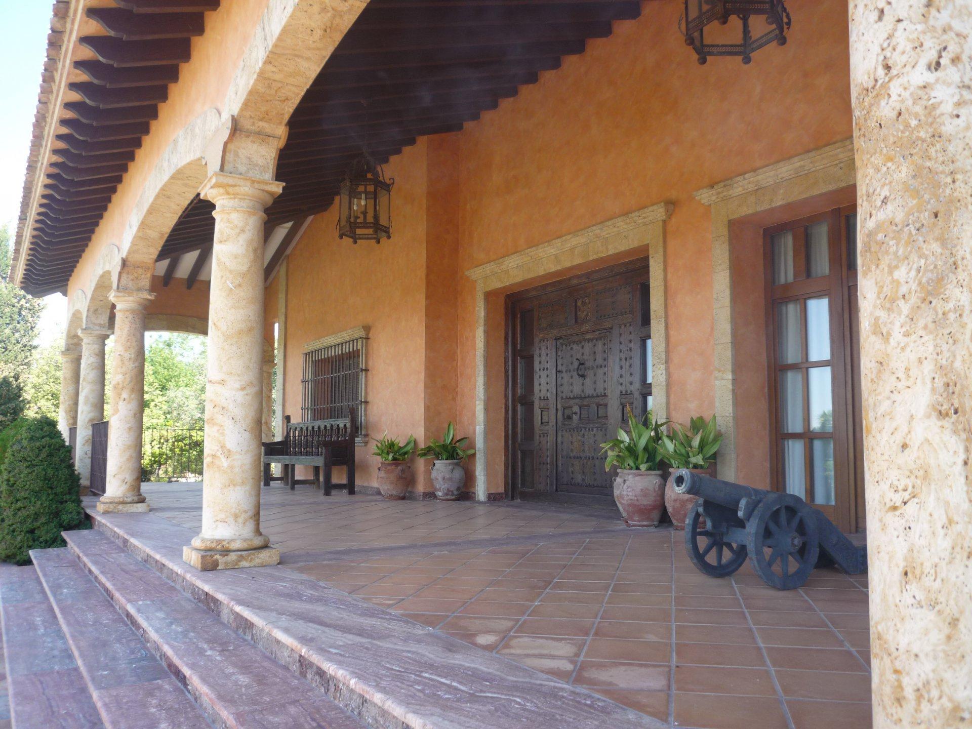 Ad Sale House Toledo (45001) ref:V0227MA