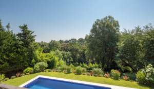 Sale House Vallauris