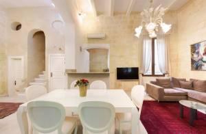 Luxury Real Estate In France Spain Uae Malta Switzerland