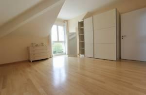Sale House Vandoeuvres