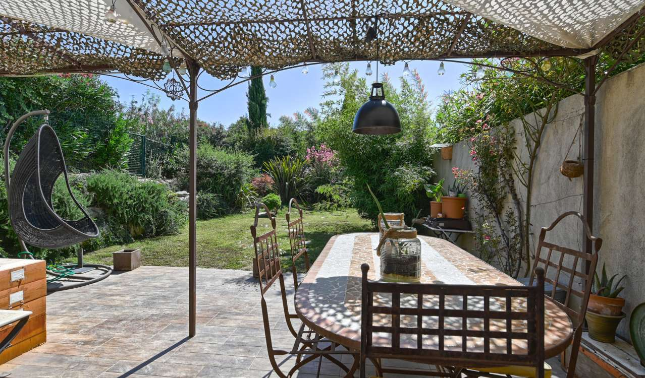 Sale House Venelles