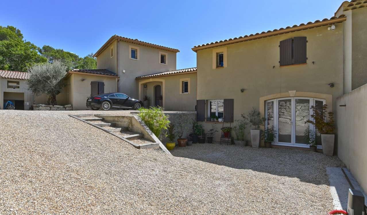 Sale House Venelles