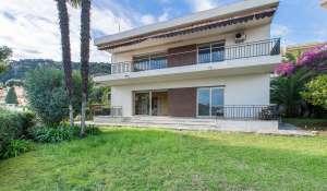 Sale House Villefranche-sur-Mer