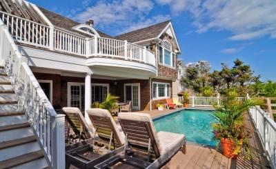 Sale House Westhampton Beach