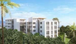 Sale Housing estate Cap d'Antibes