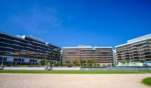 Sale Link House Palm Jumeirah
