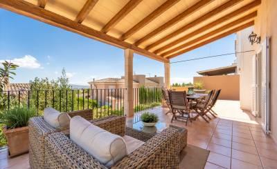 Sale Link House Palma de Mallorca