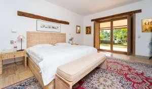 Sale Manor house Llucmajor