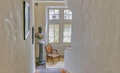 Sale Mansion Aix-en-Provence