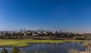 Sale Mansion Dubai Hills Estate
