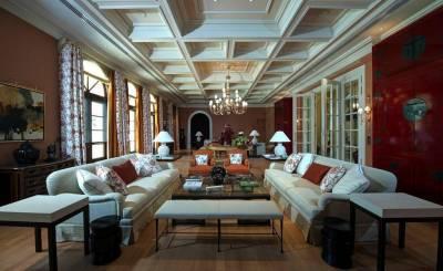 Sale Mansion Emirates Hills