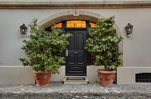 Sale Mansion Genève