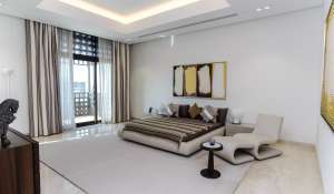 Sale Mansion Mohammad Bin Rashid City