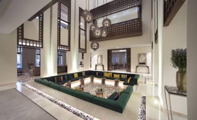 Sale Mansion Mohammad Bin Rashid City