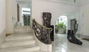 Sale Mansion Palma de Mallorca