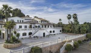 Sale Mansion Sant Antoni de Portmany