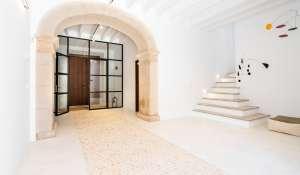 Sale Mansion Sencelles