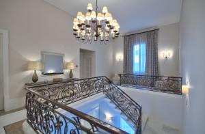 Sale Mansion Ta' Xbiex