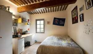 Sale Mas Aix-en-Provence