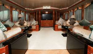 Sale Motor Yacht Dubai