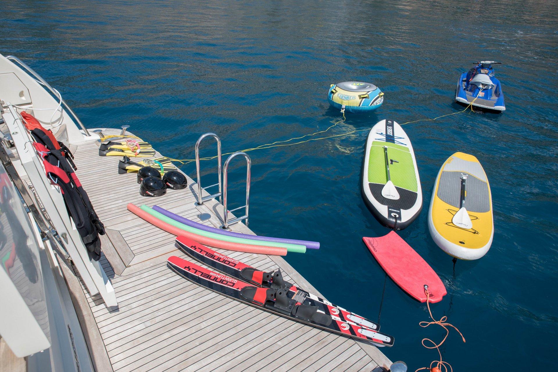 Ad Sale Motor Yacht Monaco Fontvieille (98000) ref:V0018YA