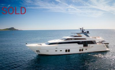 Sale Motor Yacht Saint-Raphaël