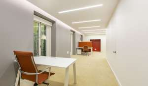 Sale Office Madrid