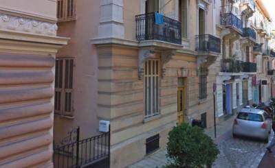 Sale Office Monaco