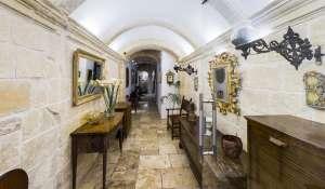 Sale Office Valletta