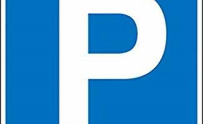 Sale Parking Verbier