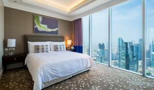 Sale Penthouse Downtown Dubai