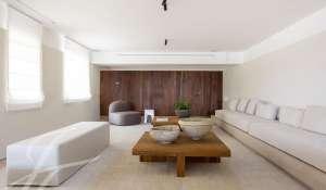 Sale Penthouse Madrid