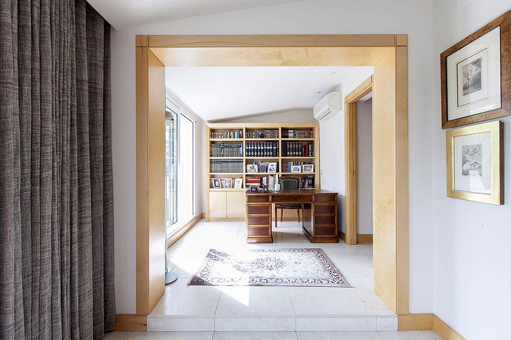 ... Sale Penthouse Madrid ... Nice Ideas