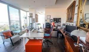Sale Penthouse Mellieha