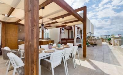 Sale Penthouse Mosta