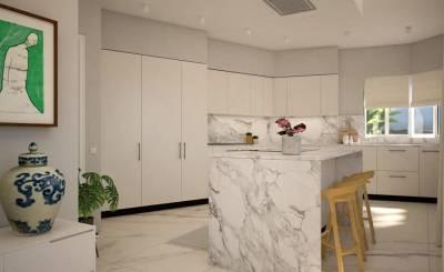 Sale Penthouse Naxxar