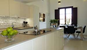 Sale Penthouse Palma de Mallorca