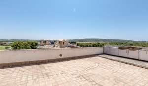 Sale Penthouse Santa Ponsa