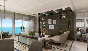 Sale Penthouse Sliema