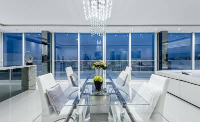 Sale Penthouse Swieqi